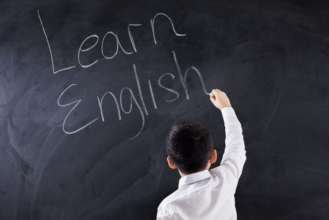Supporting EAL learners, in school and at home