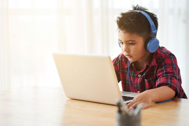The Impact of COVID-19 on the K-12 Education Mobile PC Market