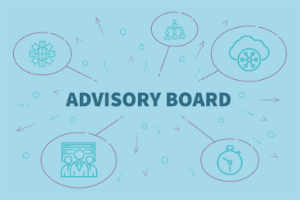 An Update from the Bett UK Advisory Board