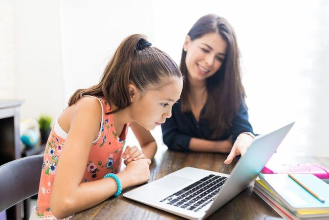 Flipping failure: 3 ways technology gets it right when learners get it wrong