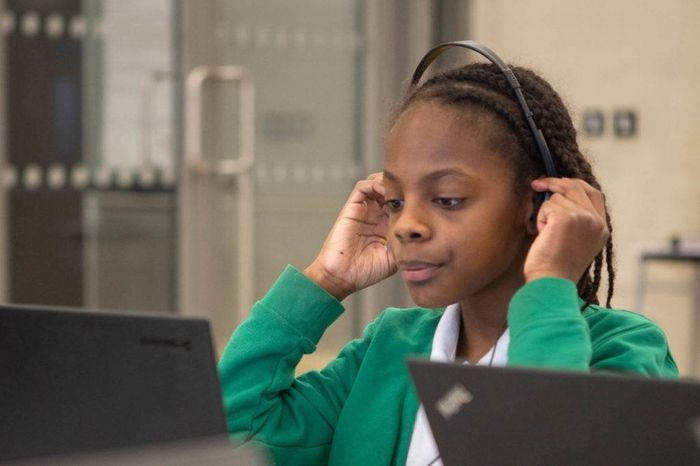 Moving to blended learning: the possibilities and pitfalls