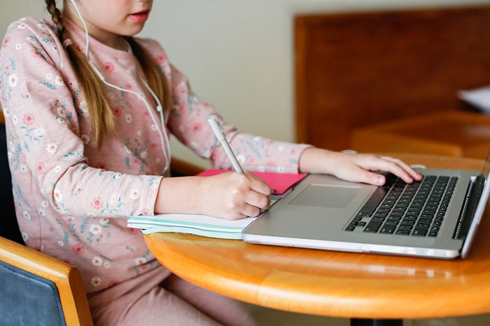 Digital Safeguarding: Let's face it, it is Safeguarding