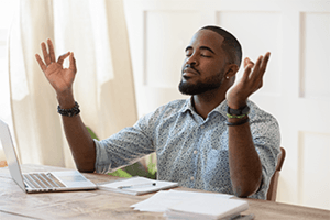 5 Powerful mindfulness strategies for teachers