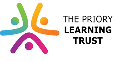 CASE STUDY: The Priory Learning Trust