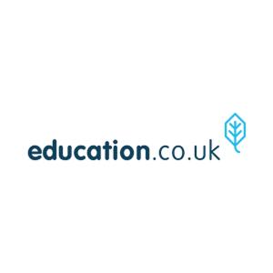 education.co.uk