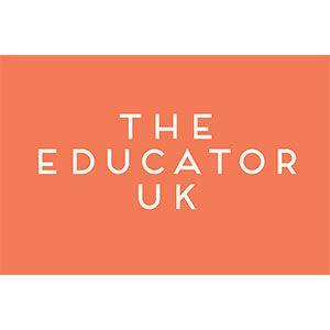 The Educator Mag