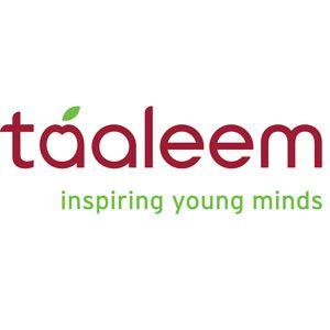 Taaleem