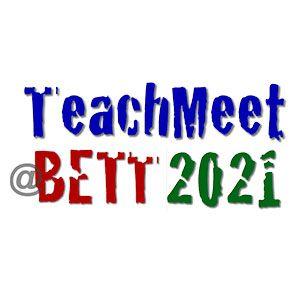 TeachMeet UK