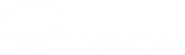 edu white logo