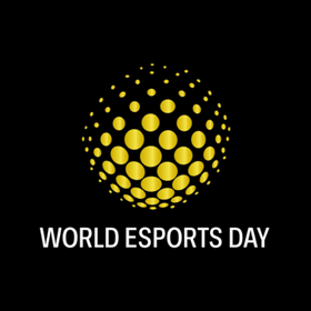 World Esports Day 2021