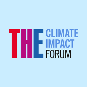 THE Climate Impact Forum