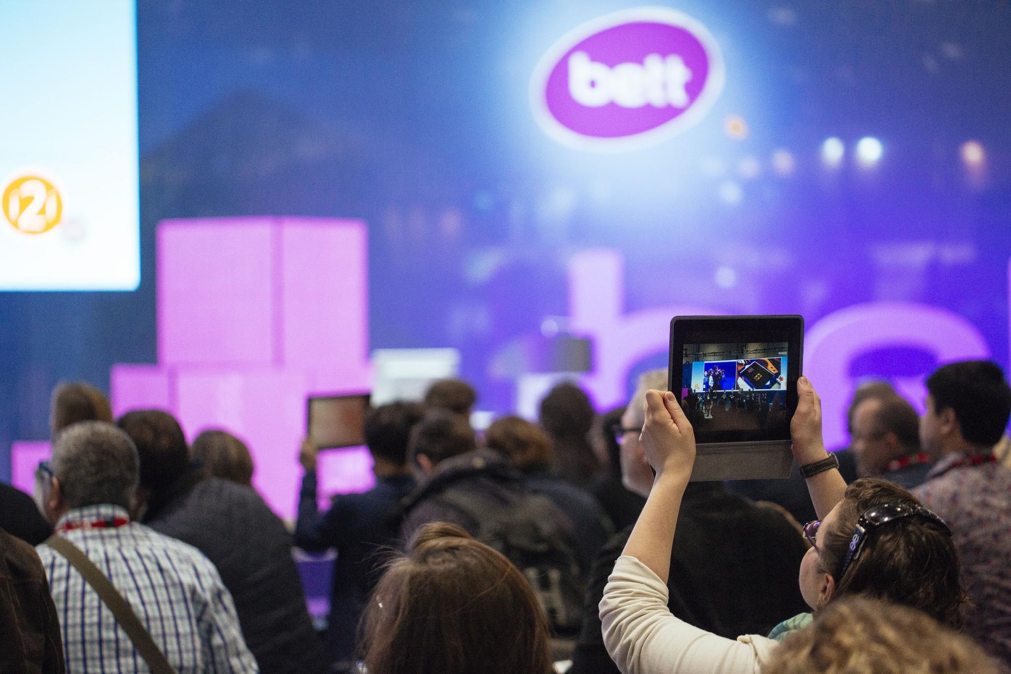 Bett-Show-Global-Image