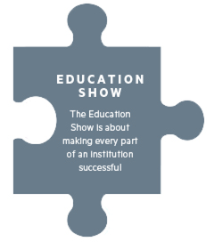 Education-Show