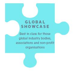 Global-Showcase-Zone