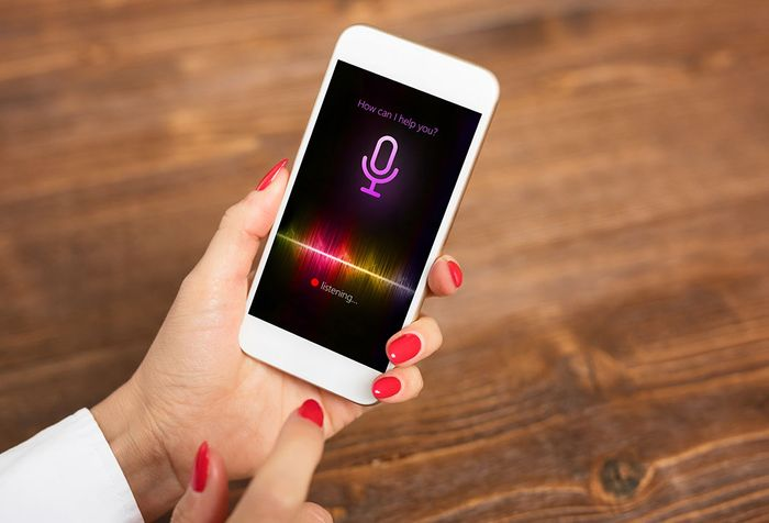Are Voice Assistants Ready for Education?