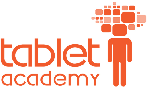 Tablet-Academy