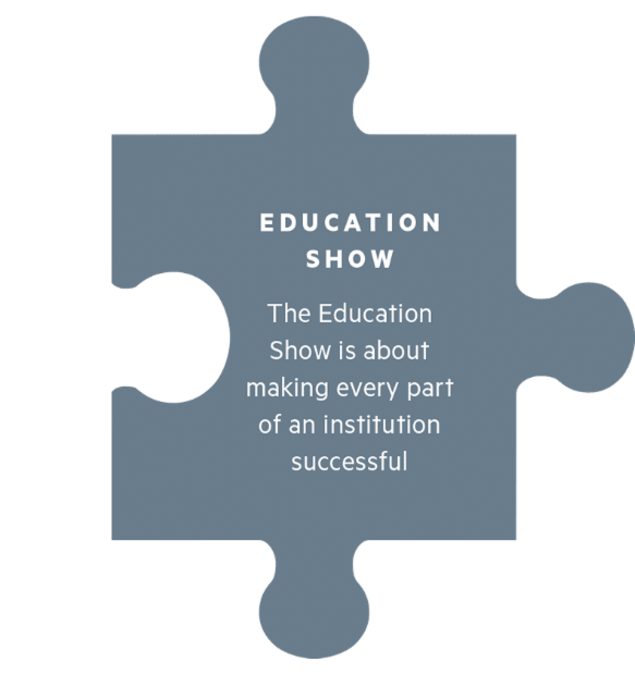 Education-Show