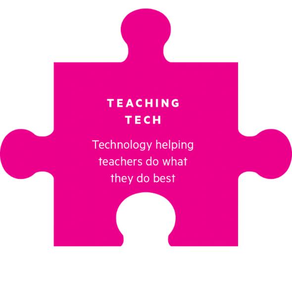 Teaching-Tech-Zone.jpg.png