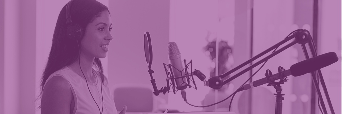 'What Matters in EdTech' Podcast Series