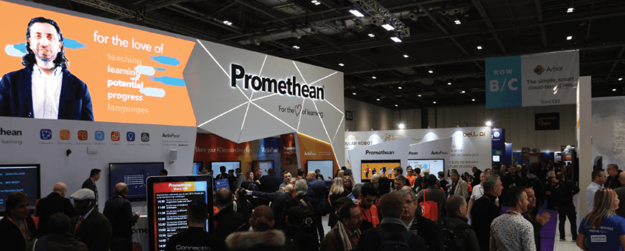 Promethean-1.png