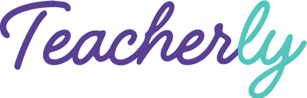 Teacherly-logo.png