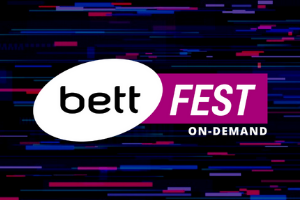 Bettfest ondemand