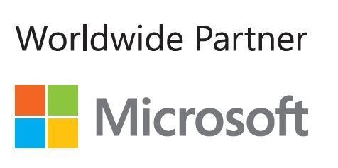 Worldwide Partner Microsoft