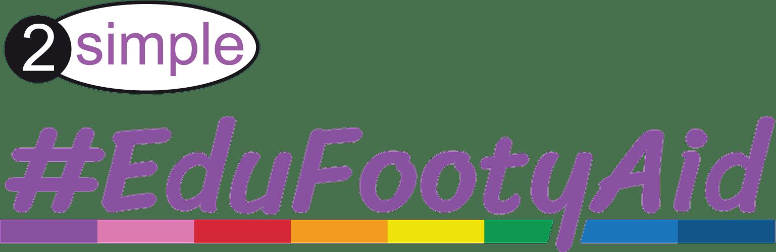 edufootyaid_logo.png