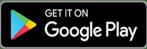 google_play_cta_button