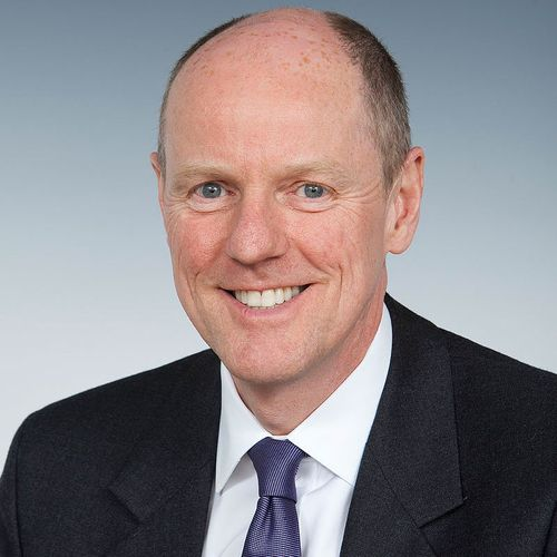 Rt Hon Nick Gibb MP