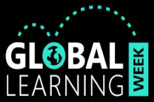 Celebrate with us during Global Learning Week this June 22-26