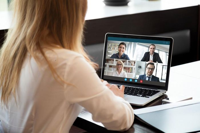 Pointers and pitfalls in managing teams of educators remotely