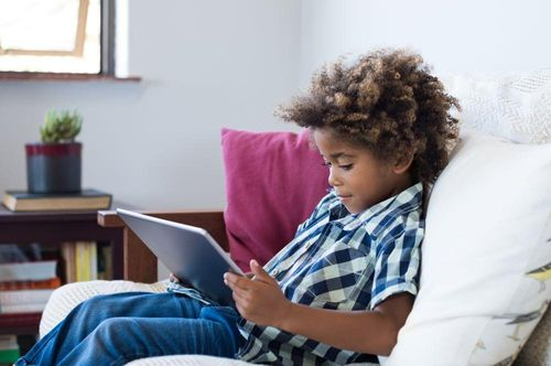 London CLC's essential guide to remote learning