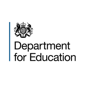 The Department for Education confirmed to be attending Bett 2018