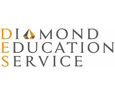 Diamond Education Service: the benefits of healthy eating