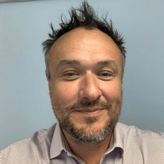 Matt O'Grady shares primary school headteacher priorities for 2019 and where EdTech fits in