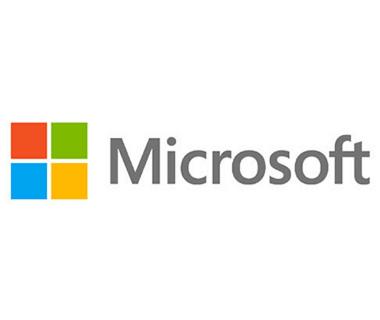 Join Microsoft at BETT London January 25-28th, 2017
