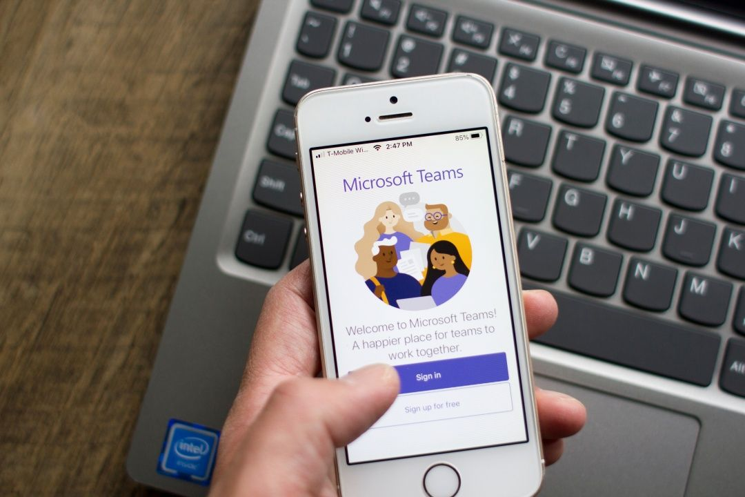New features in Teams and OneNote support social-emotional learning approaches