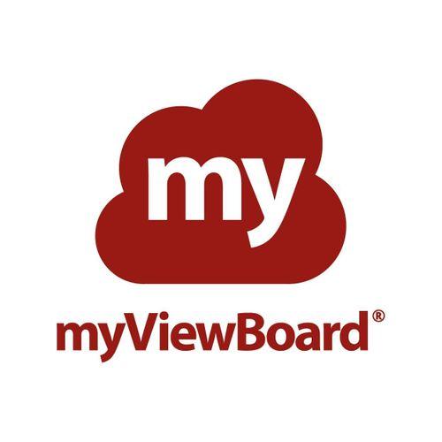 myViewBoard Digital Whiteboard