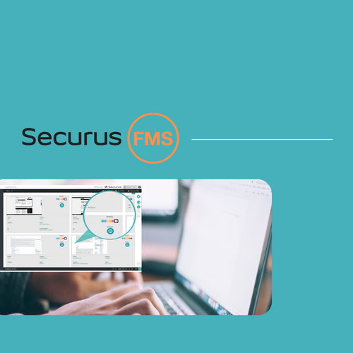 Securus Full Monitoring Service (FMS)