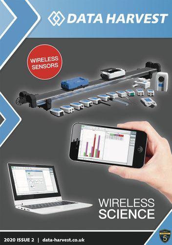 Wireless Science Brochure