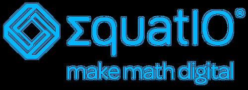 EquatIO flyer
