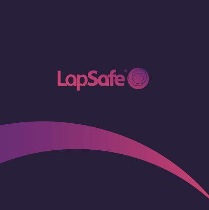 LapSafe Brochure