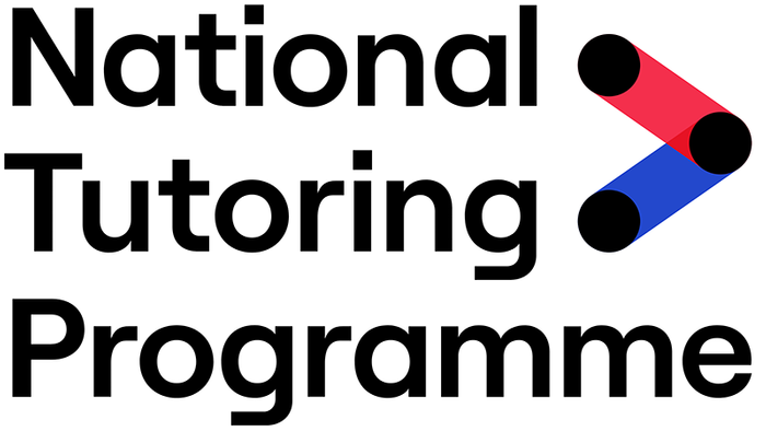 FFT's Tutoring with the Lightning Squad has been approved as a Tuition Partner by the National Tutoring Programme