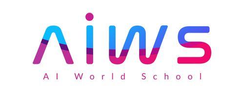 AIWS Press Release