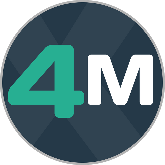 4Matrix Press Release BETT 2021