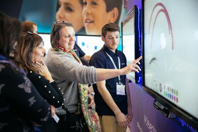 TEACHERS SEEK MARKING INNOVATIONS AS YOUNGER TEACHERS SHOW LESS CONFIDENCE IN NEW TECHNOLOGIES