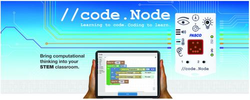 //code.Node Solution Set