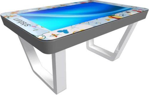TA007K Interactive Table