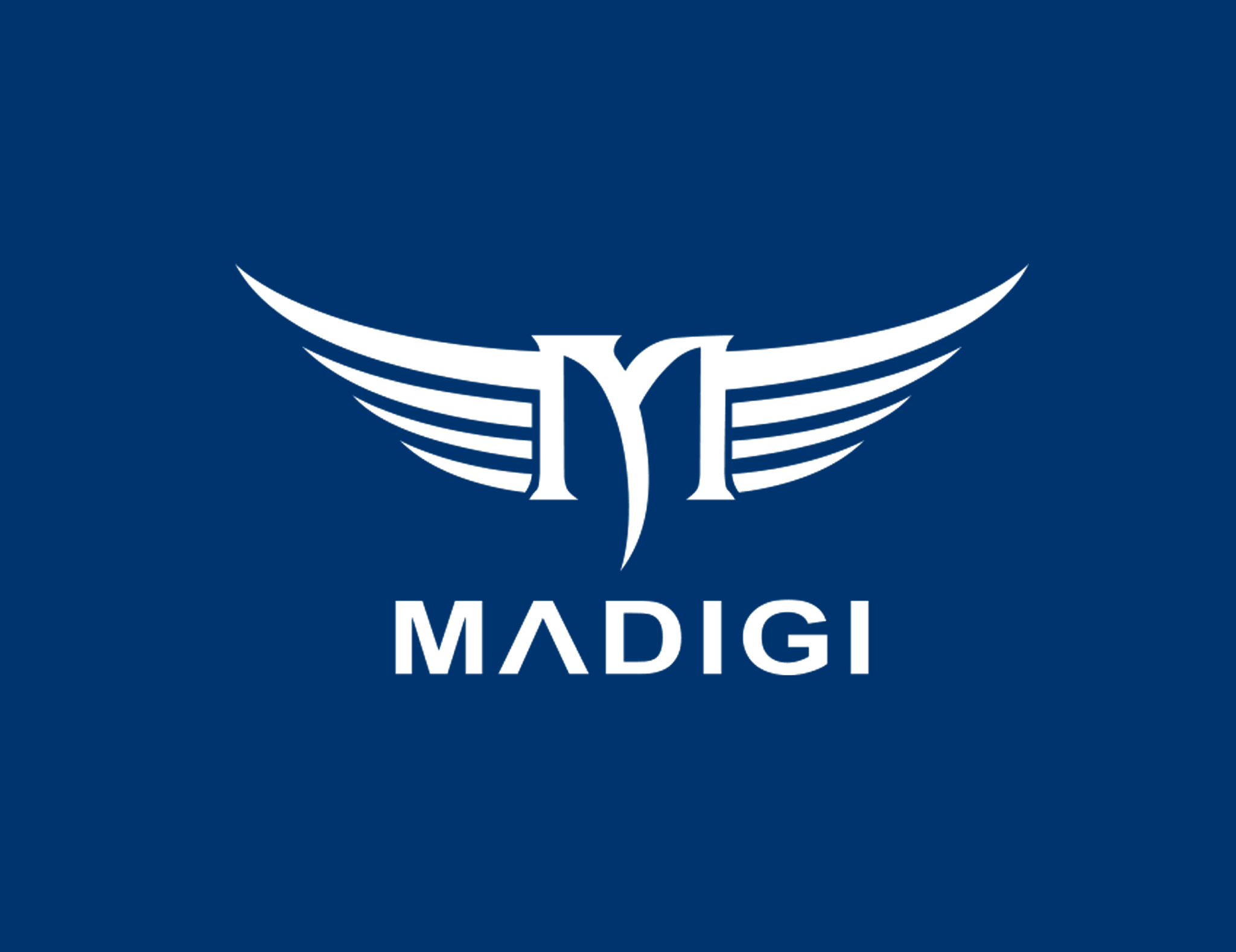 Shenzhen Madigi Electronic Technology Co.,Ltd
